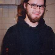 Johannes Huhtala