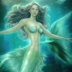 MermaidSu