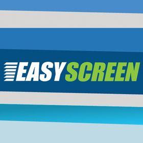 Easyscreen Display