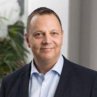 Mikko Järvinen