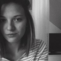 Melina Heisler