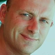 Andre Rexwinkel