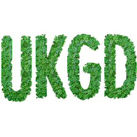 UKGD.co.uk