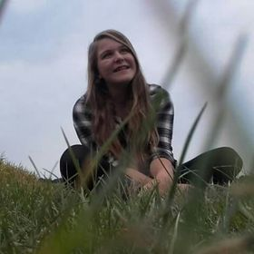 Liesbeth De Vree