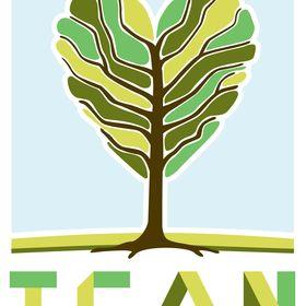 Indiana Children & Nature Network