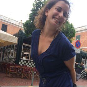 Sónia Alexandra da Rocha Araújo Figueiredo