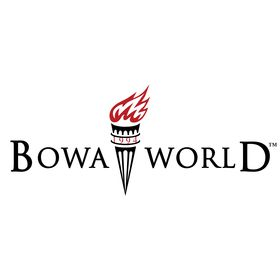 BOWAworld