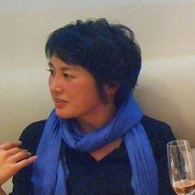 Yuko Fukuta