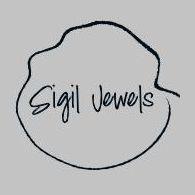 Sigil Jewels