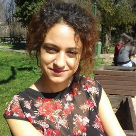 Larisa Paraschiv