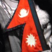 Xeric Shrestha