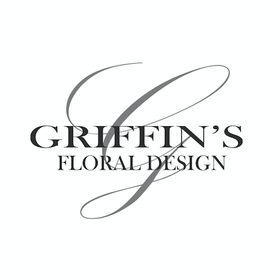 Griffin's Floral Design