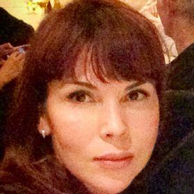 Margarita Volik