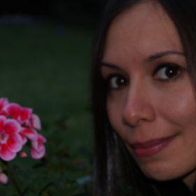 Andrea Cabrera
