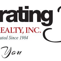 Arlington Realty Inc.
