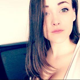 Christina Sidi