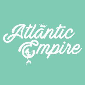 Atlantic Empire