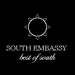 South Embassy