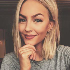 Veronica Løken