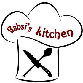 Babsi's kitchen