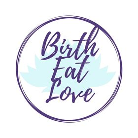 Lisa|Birth Eat Love| Pregnancy Tips+Postpartum+Breastfeeding diet