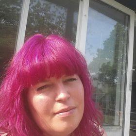 Katrine Nordestgaard