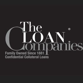 469fa38bfe53 The Loan Companies (theloancompanies) on Pinterest