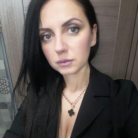 Christina Gioti
