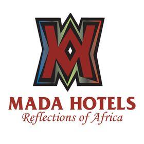 Mada Hotels