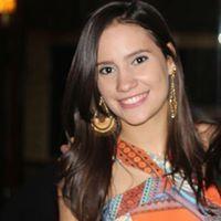 Ana Carla Castro