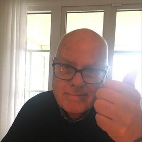 Göran Arver