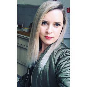 Elisa Rainio