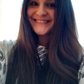 Sophia Galanidou