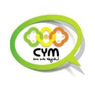 CyM Decoraciones