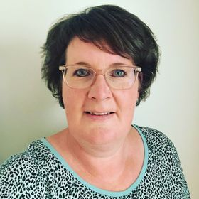 Susan Spekschoor