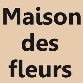 MAISON DES FLEURS ATHENS