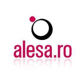 Alesa.ro
