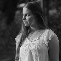 Pia Eckhoff