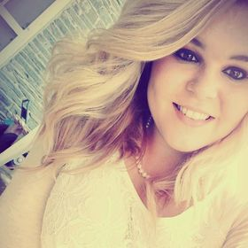 Brittany Hoke Facebook, Twitter & MySpace on PeekYou