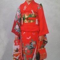 Kaoruko Oofuchi