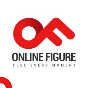 Online Figure