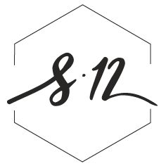 Style12 .com