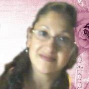 Nancy Monterrubio