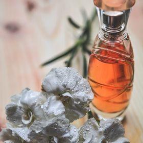 Aromatherapy Space