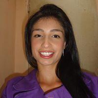 Jessi Valencia