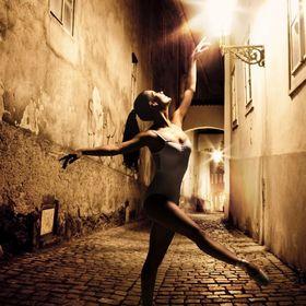 5kdance.sk