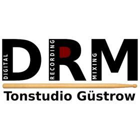 Tonstudio Güstrow