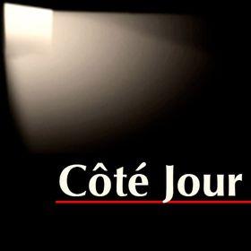 Côté Jour