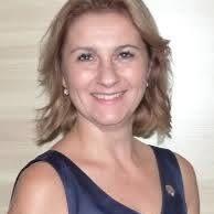 Mirela Stachowska