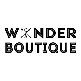 Wonder/Wander Boutique